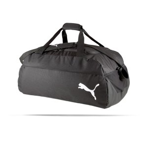 puma-teamfinal-21-teambag-sporttasche-gr-m-f03-equipment-taschen-76583.png