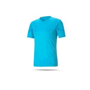 puma-teamflash-trikot-blau-f02-704394-teamsport_front.png