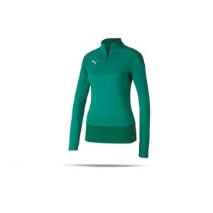 puma-teamgoal-23-1-4-zip-top-damen-gruen-f05-fussball-teamsport-textil-sweatshirts-656937.png