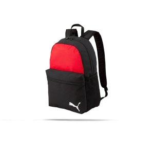 puma-teamgoal-23-backpack-core-rucksack-rot-f01-equipment-taschen-76855.png