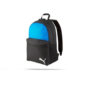puma-teamgoal-23-backpack-core-rucksack-blau-f02-equipment-taschen-76855.png
