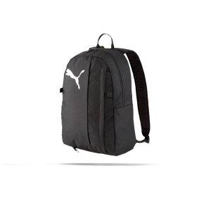 puma-teamgoal-23-rucksack-mit-ballnetz-schwarz-f03-equipment-taschen-77268.png