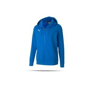 puma-teamgoal-23-casuals-kapuzenjacke-blau-f02-fussball-teamsport-textil-jacken-656708.png