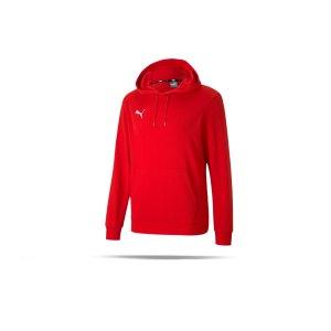 puma-teamgoal-23-casuals-hoody-rot-f01-fussball-teamsport-textil-sweatshirts-656580.png