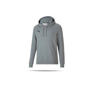 puma-teamgoal-23-kapuzensweatshirt-grau-f033-fussball-teamsport-textil-sweatshirts-656580.png