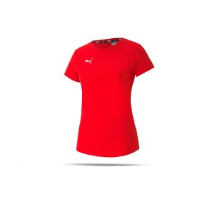 puma-teamgoal-23-casuals-t-shirt-damen-rot-f01-657085-teamsport_front.png