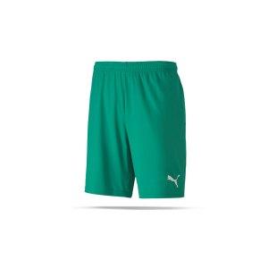 puma-teamgoal-23-knit-short-gruen-f05-fussball-teamsport-textil-shorts-704262.png