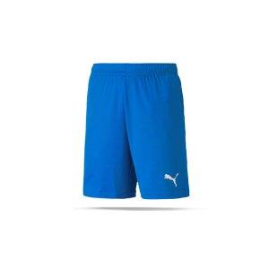 puma-teamgoal-23-knit-short-kids-blau-f02-fussball-teamsport-textil-shorts-704263.png
