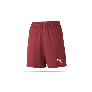 puma-teamgoal-23-knit-short-kids-rot-f09-fussball-teamsport-textil-shorts-704263.png