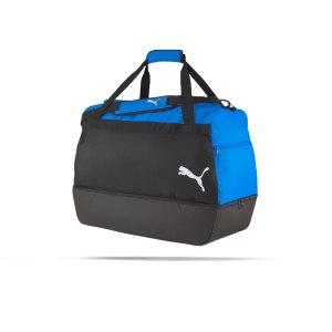 puma-teamgoal-23-teambag-sporttasche-bc-gr-m-f02-equipment-taschen-76861.png