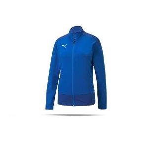 puma-teamgoal-23-training-polyesterjacke-damen-f02-fussball-teamsport-textil-jacken-656939.png
