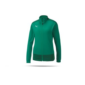 puma-teamgoal-23-training-polyesterjacke-damen-f05-fussball-teamsport-textil-jacken-656939.png