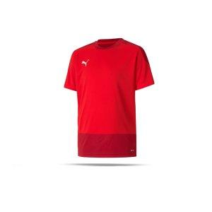 puma-teamgoal-23-training-trikot-kids-rot-f01-fussball-teamsport-textil-trikots-656569.png