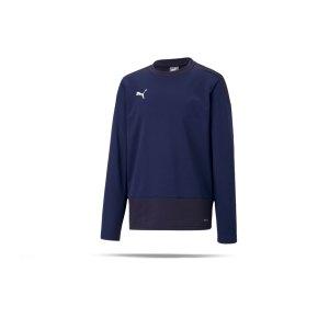 puma-teamgoal-23-training-sweatshirt-kids-blau-f06-fussball-teamsport-textil-sweatshirts-656568.png