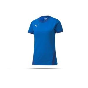 puma-teamgoal-23-trikot-kurzarm-damen-blau-f02-fussball-teamsport-textil-trikots-704378.png