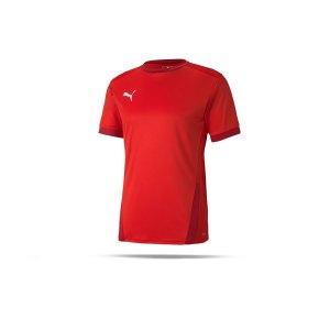 puma-teamgoal-23-trikot-kurzarm-kids-rot-f01-fussball-teamsport-textil-trikots-704160.png