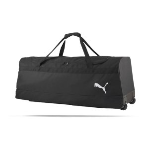 puma-teamgoal-23-wheel-teambag-trolley-gr-xl-f03-equipment-taschen-76863.png