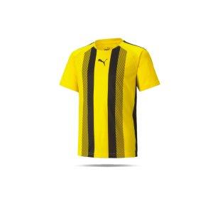 puma-teamliga-striped-trikot-kids-gelb-schwarz-f07-704927-teamsport_front.png