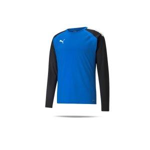 puma-teamliga-trainig-sweatshirt-blau-f02-657238-teamsport_front.png