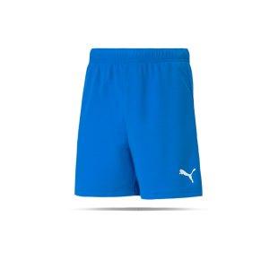 puma-teamrise-short-kids-blau-weiss-f02-704943-teamsport_front.png
