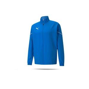 puma-teamrise-sideline-trainingsjacke-blau-f02-657326-teamsport_front.png