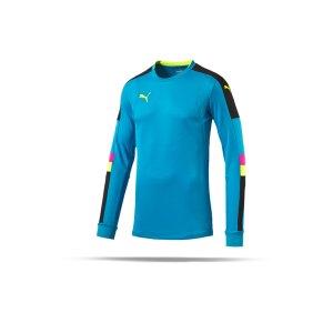 puma-tournament-gk-shirt-torwarttrikot-blau-f33-torhuetershirt-torwart-keeper-shirt-herren-702194.png