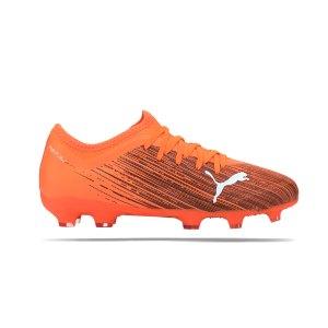 puma-ultra-3-1-fg-ag-kids-orange-f01-106098-fussballschuh_right_out.png