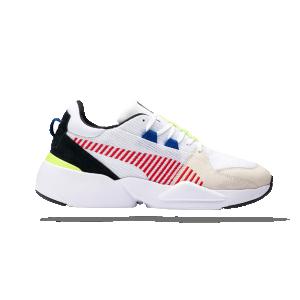 d51bd8f32f6688 PUMA Schuhe online kaufen