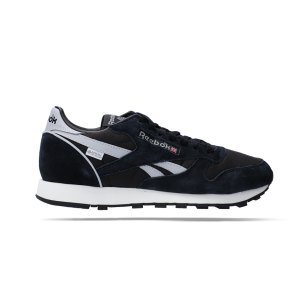 reebok-classic-leather-schwarz-grau-h05012-lifestyle_right_out.png