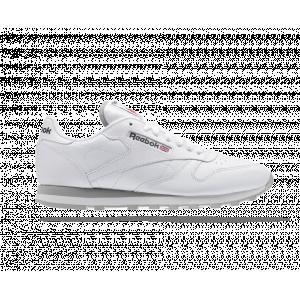 Reebok Classic Leather Schuhe | Sneaker online | Damen