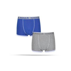 reebok-2er-pack-trunk-oliver-boxershortblau-grau-underwear-boxershorts-f8149.png