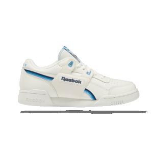 Reebok Lifestyle Schuhe online kaufen | Sneaker | Royal