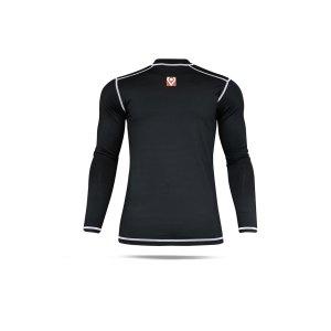 rehab-torwart-unterziehshirt-kids-schwarz-f999-underwear-langarm-rh6000.png