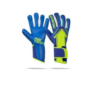 reusch-arrow-g3-torwarthandschuh-blau-f4949-equipment-torwarthandschuhe-5070904.png