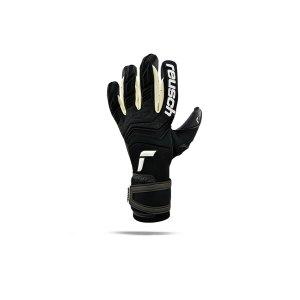 reusch-attrakt-freegel-infinity-tw-handschuh-f7700-5170745-equipment_front.png