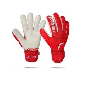 reusch-attrakt-freegel-tw-handschuh-f3002-5170235-equipment_front.png