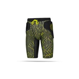 reusch-cs-femur-short-torwarthose-kurz-f704-fussball-teamsport-textil-torwarthosen-3818530.png