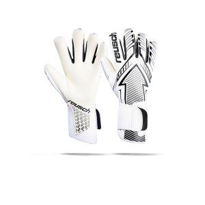 reusch-freccia-samir-handanovic-tw-handschuh-f101-equipment-torwarthandschuhe-3970904.png