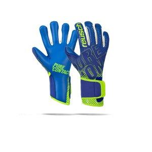 reusch-g3-duo-tw-handschuh-blau-f4949-equipment-torwarthandschuhe-5070005.png