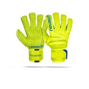 reusch-g3-evolution-torwarthandschuh-gelb-f583-equipment-torwarthandschuhe-3970938.png