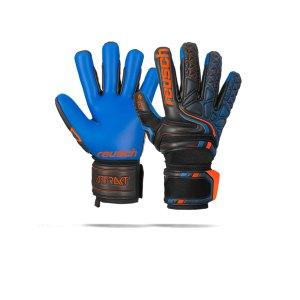 reusch-g3-fusion-evolution-nc-tw-handschuh-f7083-equipment-torwarthandschuhe-5070949.png