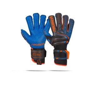 reusch-g3-fusion-finger-support-tw-handschuh-f7083-equipment-torwarthandschuhe-5070938.png