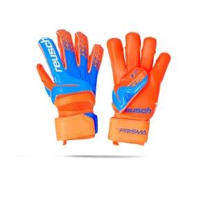 reusch-prisma-prime-s1-fs-tw-handschuh-orange-f296-equipment-torwarthandschuhe-3870238.png