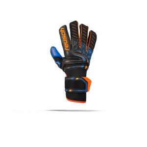reusch-pro-g3-torwarthandschuh-f7083-equipment-torwarthandschuhe-5070955.png