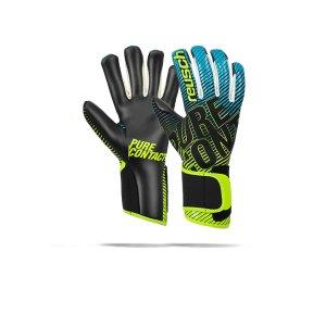 reusch-pure-contact-3-r3-torwarthandschuh-f7052-equipment-torwarthandschuhe-5070700.png