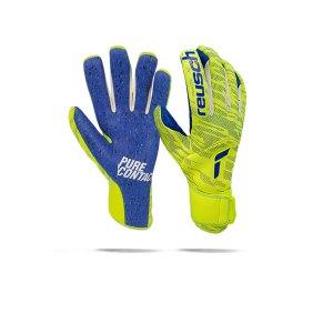 reusch-pure-contact-fusion-tw-handschuh-kids-f2199-5172900-equipment.png