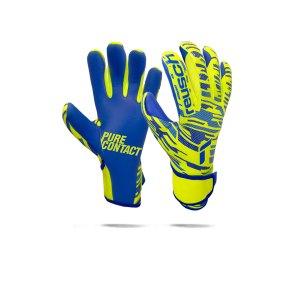 reusch-pure-contact-tw-handschuh-junior-f2199-5172200-equipment_front.png