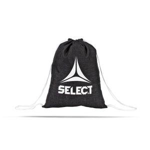 select-lazio-sportbeutel-schwarz-f111-8166-indoor-equipment_front.png