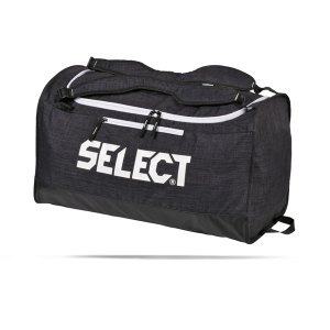 select-lazio-sporttasche-gr-m-schwarz-f111-8161-equipment_front.png