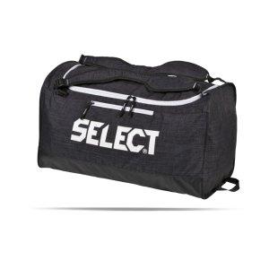 select-lazio-sporttasche-gr-s-schwarz-f111-8160-indoor-equipment_front.png